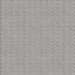 Wallstitch Wallpaper DE120033 By Design id For Colemans